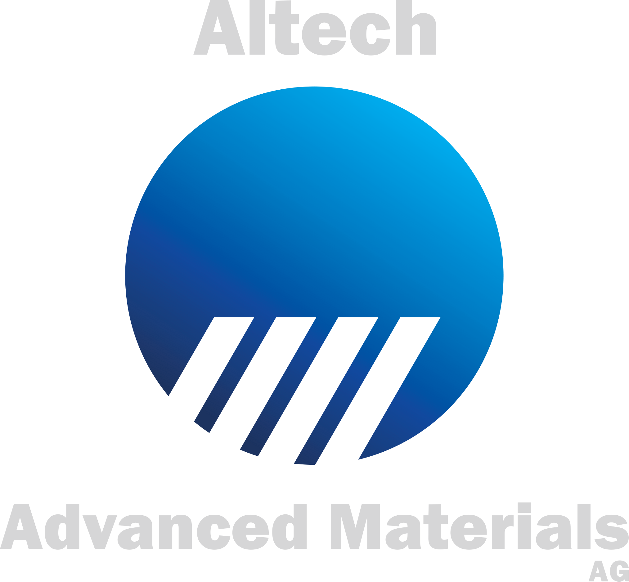 Altech Chemicals Limited - High Purity Alumina Producer